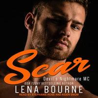 Scar - Lena Bourne