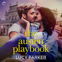 The Austen Playbook - Lucy Parker