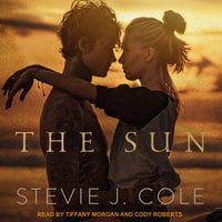 The Sun - Stevie J. Cole