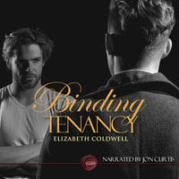Binding Tenancy - Elizabeth Coldwell