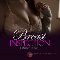 Breast Inspection