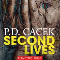 Second Lives - P. D. Cacek