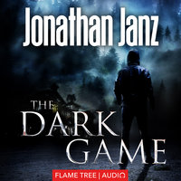 The Dark Game - Jonathan Janz