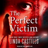 The Perfect Victim - Linda Castillo