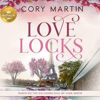 Love Locks - Cory Martin