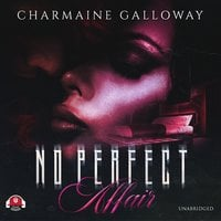 No Perfect Affair - Charmaine Galloway