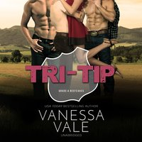 Tri-Tip - Vanessa Vale