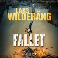 Fallet - Lars Wilderäng