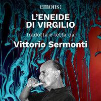 L'Eneide di Virgilio - Virgilio