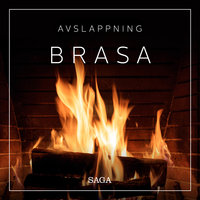 Avslappning - Brasa - Rasmus Broe