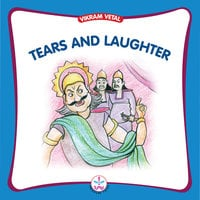 Tears and Laughter - K Venugopalan