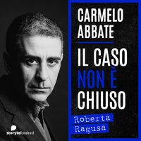 Roberta Ragusa\1 - Sulle orme di Roberta - Carmelo Abbate