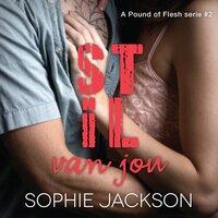 Stil van jou - - Sophie Jackson