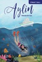 Aylin: Teknede Bir Gün - Simay Salı