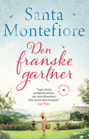 Den franske gartner - Santa Montefiore