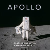Apollo - Charles Murray, Catherine Bly Cox