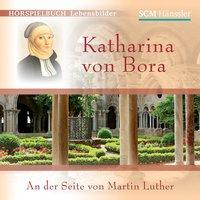 Katharina von Bora - Christian Mörken