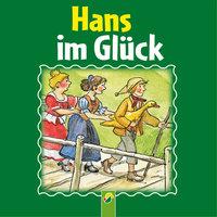Hans im Glück - Gebrüder Grimm