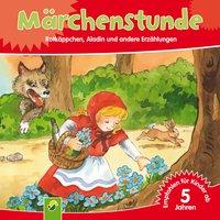 Märchenstunde - Diverse Autoren