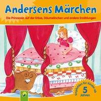 Andersens Märchen - Hans Christian Andersen
