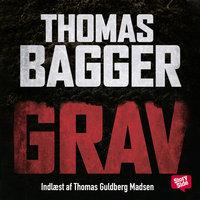 Grav - Thomas Bagger