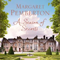 A Season of Secrets - Margaret Pemberton