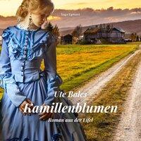 Kamillenblumen - Ute Bales