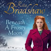 Beneath a Frosty Moon - Rita Bradshaw