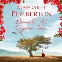 Beneath the Cypress Tree - Margaret Pemberton