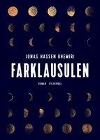 Farklausulen - Jonas Hassen Khemiri