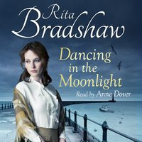 Dancing in the Moonlight - Rita Bradshaw