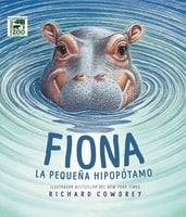 Fiona - Richard Cowdrey