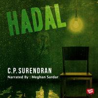 Hadal - CP Surendran