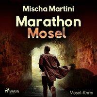 Marathon Mosel - Mischa Martini