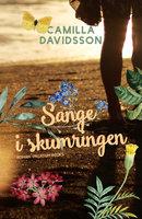 Sange i skumringen - Camilla Davidsson