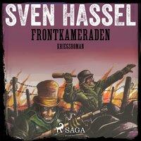 Frontkameraden - Sven Hassel