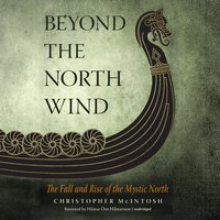 Beyond the North Wind - Christopher McIntosh
