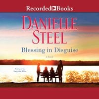 Blessing in Disguise - Danielle Steel