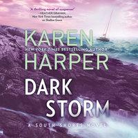 Dark Storm - Karen Harper
