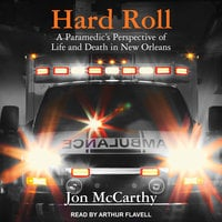 Hard Roll - Jon McCarthy