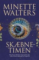 Skæbnetimen - Minette Walters