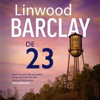De 23 - Linwood Barclay