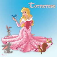 Tornerose - disney