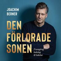 Den förlorade sonen - Joachim Berner