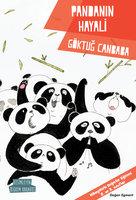 Pandanın Hayali - Göktuğ Canbaba