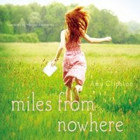 Miles from Nowhere - Amy Clipston