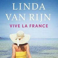 Vive la France - Linda van Rijn