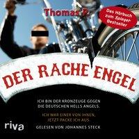 Der Racheengel - Thomas P.