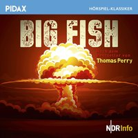 Big Fish - Thomas Perry