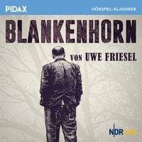 Blankenhorn - Uwe Friesel
